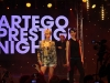 artego-prestige-night-12