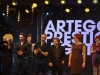artego-prestige-night-20