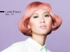 Candy Dandy Salon Look Miu
