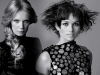 TREND NEWS 2011 by Intercoiffure Mondial