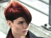 WELLA PROFESSIONALS - THE RESHAPE COLLECTION