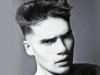 TONI&GUY – MEN'S HAIRSTYLES
